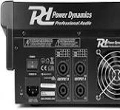 Beltel - power dynamics pda-s1604a ultimo modello