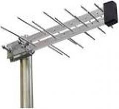 Beltel - sac electronics mini antenna digitale ultimo modello