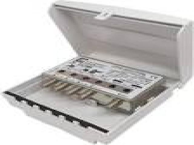 Telefonia - accessori - Beltel - elettronica cusano atp30-345u(lte) ultima offerta