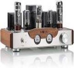 Beltel - nobsound amplificatore tubolare el34 ultima promo