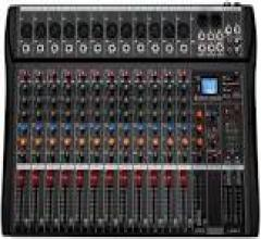 Beltel - depusheng 12 canali studio professionale mixer molto economico