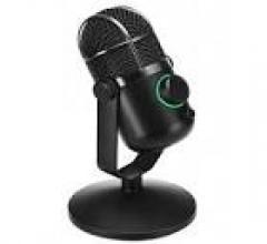 Beltel - denash microfono a condensatore professionale vera svendita
