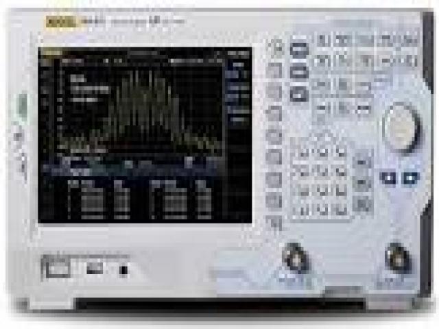 Telefonia - accessori - Beltel - rigol dsa815-tg ultima offerta