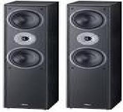 Beltel - magnat monitor supreme 802 vera promo