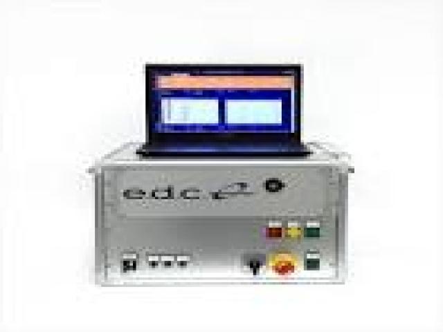 Telefonia - accessori - Beltel - cudy lt400 tipo conveniente