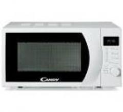 Beltel - candy cmw2070dw tipo speciale