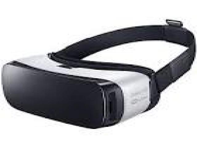 Telefonia - accessori - Beltel - noon occhiali per realta' virtuale tipo occasione