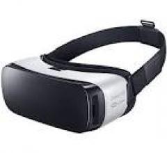 Beltel - noon occhiali per realta' virtuale tipo occasione