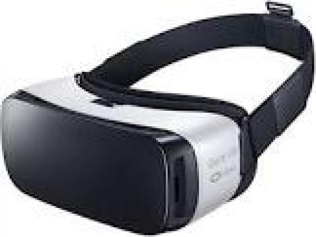 Telefonia - accessori - Beltel - samsung gear vr occhiali per realta' tipo migliore