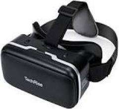 Beltel - techrise cuffie 3d vr per realta' virtuale molto conveniente