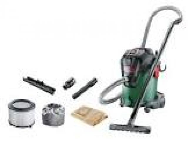 Telefonia - accessori - Beltel - bosch home and garden advancedvac 20 aspiratore ultima offerta