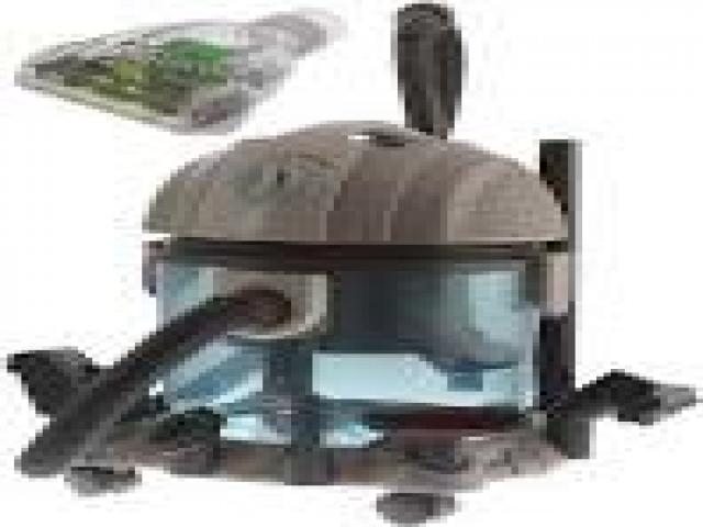Telefonia - accessori - Beltel - bimar paa1 aspirapolvere ultimo tipo