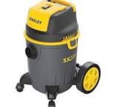 Beltel - stanley sxvc20pe aspiratore solidi e liquidi molto economico