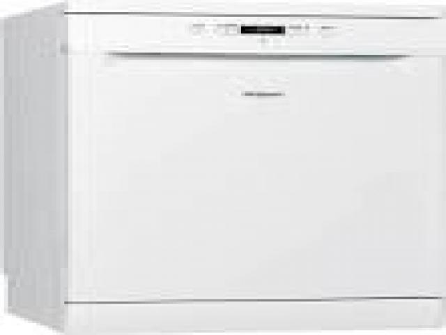 Telefonia - accessori - Beltel - whirlpool wrfc 3c26 lavastoviglie molto economico