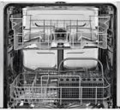 Beltel - electrolux eea 17100 l lavastoviglie tipo conveniente