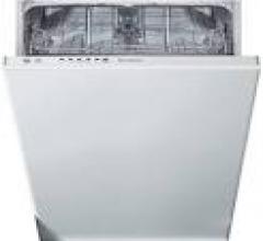 Beltel - indesit dsie 2b10 lavastoviglie vero sottocosto