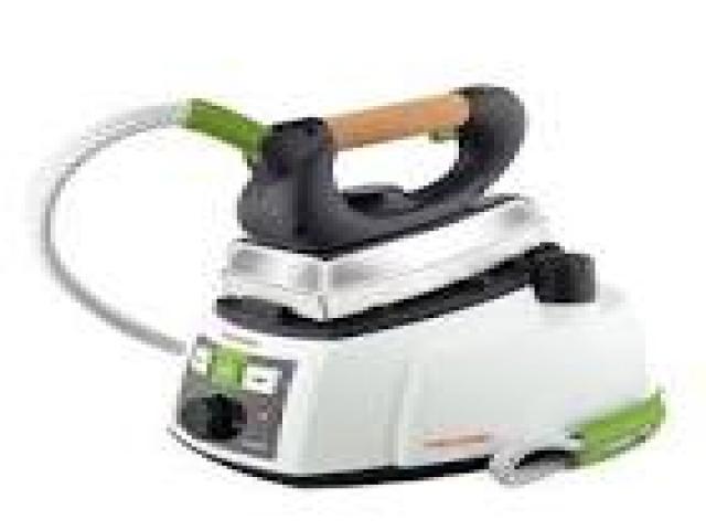 Telefonia - accessori - Beltel - polti vaporella 535 eco_pro vero sottocosto
