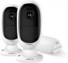 Beltel - reolink argus 2 telecamera di sicurezza ultimo modello