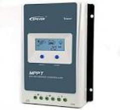 Beltel - epever 20a regolatore di carica solare mppt tipo conveniente