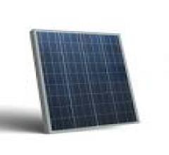 Beltel - dokio pannello solare 100w ultimo modello
