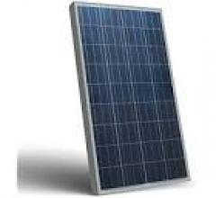Beltel - enjoysolar pannello solare 150 watt vera promo