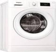 Beltel - whirlpool fwsd 71283ws eu lavatrice slim ultima promo