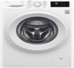 Beltel - lg f4j5vy3w lavatrice 9 kg tipo occasione