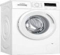 Beltel - bosch wan28268ii lavatrice ultimo tipo