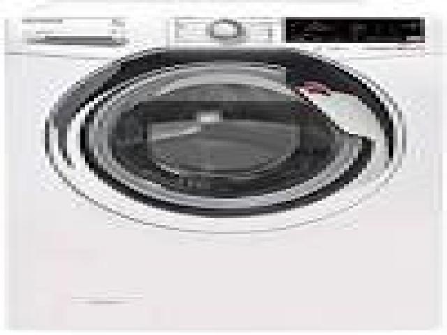 Telefonia - accessori - Beltel - hoover dwoa 58ahc3-30 lavatrice 8 kg vera occasione