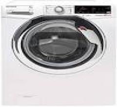Beltel - hoover dwoa 58ahc3-30 lavatrice 8 kg vera occasione
