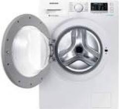 Beltel - samsung ww80j5455mw lavatrice 8 kg ultimo arrivo