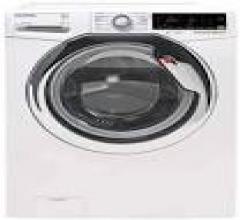 Beltel - hoover dwoa 58ahc3-30 lavatrice ultima liquidazione