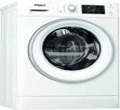 Beltel - whirlpool fwsd 71283ws eu lavatrice slim vera occasione