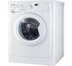 Beltel - indesit ewd 81252 w it.m lavatrice vera svendita
