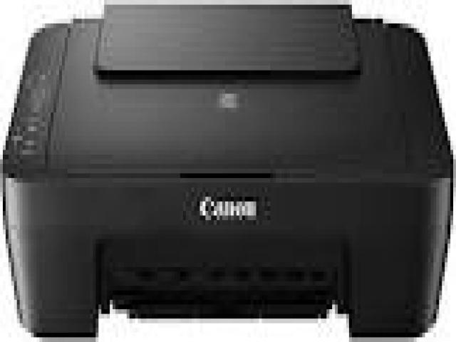 Beltel - canon pixma mg 2555 s stampante tipo conveniente
