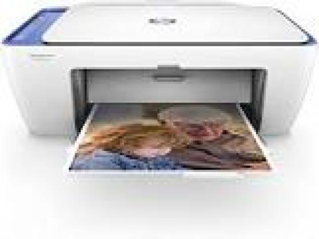 Beltel - hp deskjet 2630 stampante multifunzione tipo occasione
