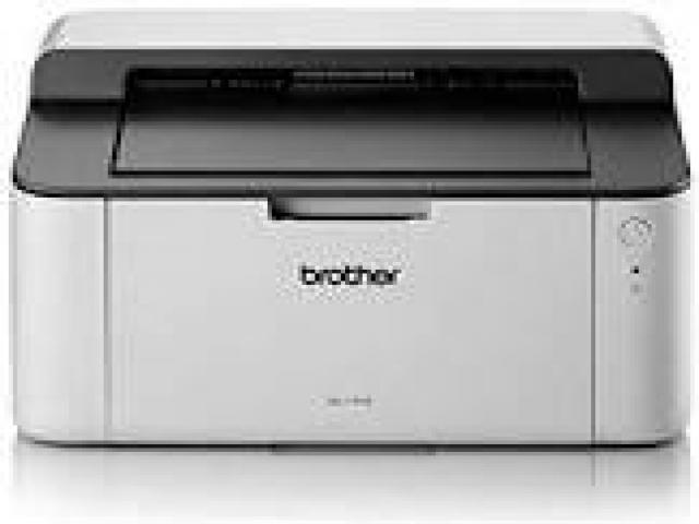 Beltel - brother hl-1110 stampante tipo promozionale