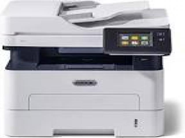 Beltel - xerox b215 stampante multifunzione ultima offerta