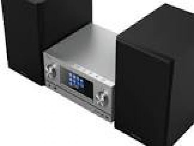 Beltel - lonpoo micro sistema hi-fi ultimo arrivo