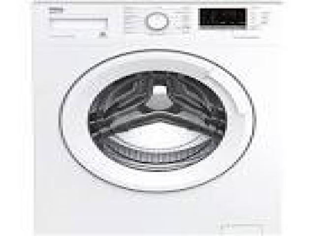Beltel - beko wtx81232wi lavatrice tipo migliore