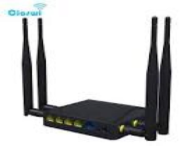 Beltel - cudy router wireless ultima promo