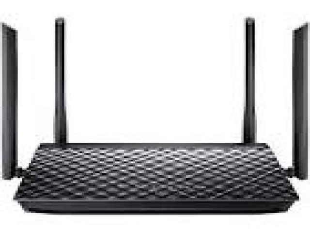 Beltel - asus rt-ac1200gplus router wireless vera svendita