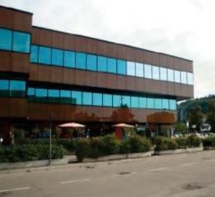Ufficio - frazione domegliara, via diaz n. 2