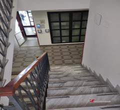 Case - Ufficio zona centro - via abela