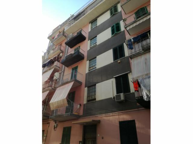 Appartamento (appartamento) - perpignano alta