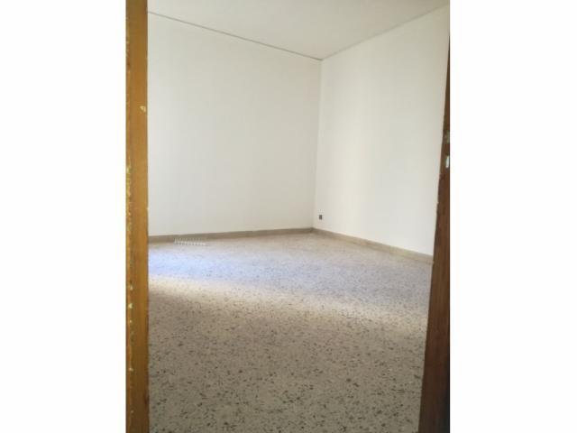 Case - Appartamento (appartamento) - perpignano alta