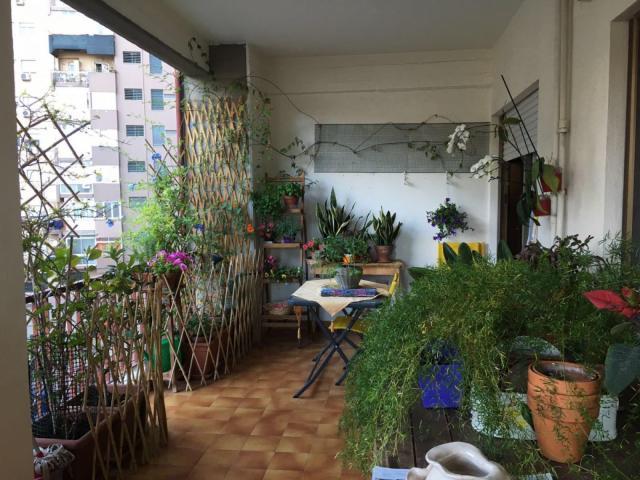 Appartamento - zona fiera