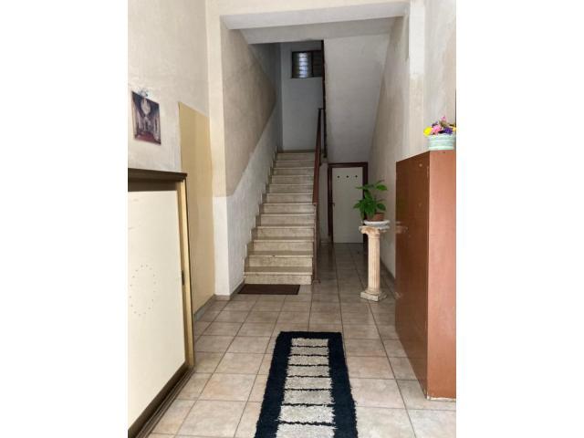 Case - Residenziale - vendita appartamento (appartamento) - guadagna