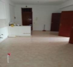 Case - Locasi appartamento fiera- montepellegrino