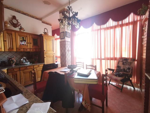 Residenziale - vendita appartamento- michelangelo/brunelleschi